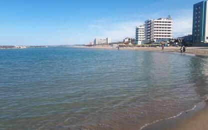 Turismo: microeventi e App spiagge, è modello Montesilvano