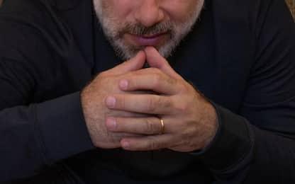 Debutto per 'La figlia di Iorio' di Vincenzo Pirrotta