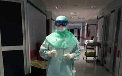 Coronavirus: Fazii, migranti? Nessun rischio per cittadini