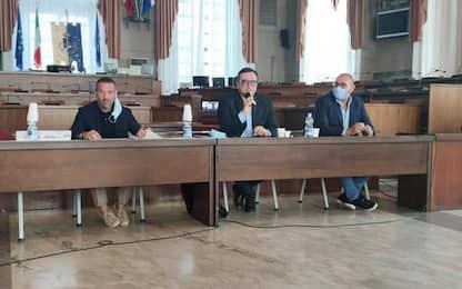Misure urgenti per economia Abruzzo,la 'ricetta'del Comitato