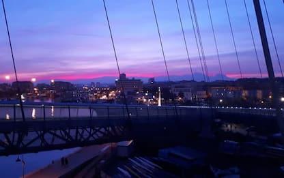 Il D'Annunzio di Tonino Di Loreto al Porto Antico Letterario