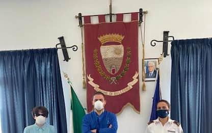 Coronavirus: 180 test in un giorno, rientra allarme a Bellegra