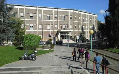 Recovery: Abruzzo chiede 1,3 mld per adeguamento ospedali