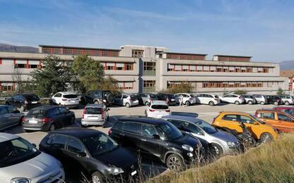 Scuola, in 1200 al via al 'D'Annunzio' di Pescara