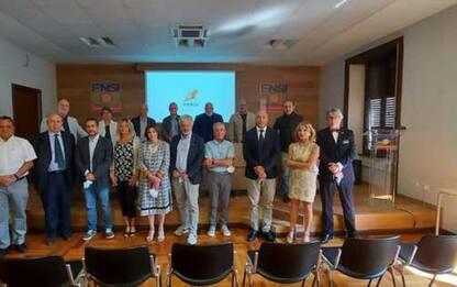 Consiglio Unaga: Abruzzo, rivedere rappresentanze sindacali