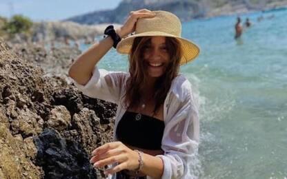 Muore a 17 anni in incidente a San Salvo, domani i funerali