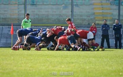 Dpcm: Fir Abruzzo, allenamenti e campionati al sicuro