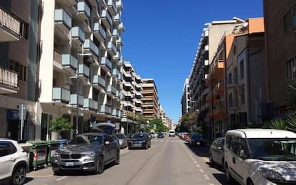 Dpcm:assessore Pescara rimette delega Commercio,fatelo tutti