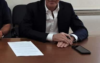 Covid: ressa per tamponi, Asl Pescara avvia indagine interna