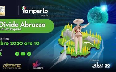 Torna Ioriparto Lab Dalle 10 Si Parla Di Digital Divide Sky Tg24