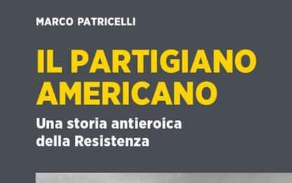 Da Philadelphia in Abruzzo per combattere il nazifascismo