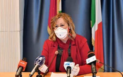 Oltre 9 mln euro per recupero prestazioni sanitarie rinviate