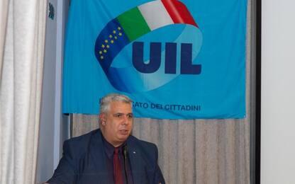 Covid: cresciuto in Abruzzo ricorso a ammortizzatori sociali