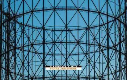 Aurum e Pelino tra protagonisti 'Guida al turismo industriale'