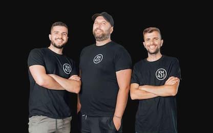 Nasce l'e-commerce il Buono d'Abruzzo