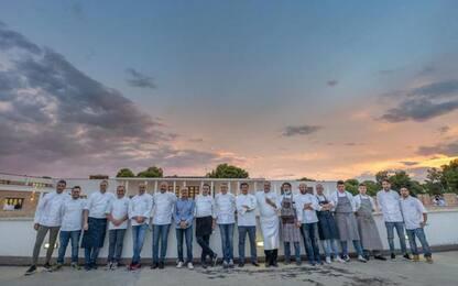 Consorzio Qualità Abruzzo,da Dpcm beffa per ristoranti paesi