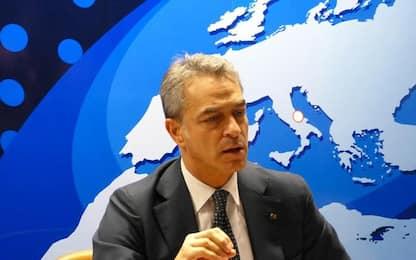 Dl Covid: Pagano (FI), basta limitare libertà