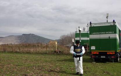 Bussi, Procura Pescara acquisisce relazione Arta