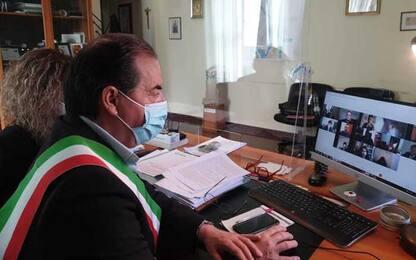 Giorno Memoria: da Fossacesia cittadinanza onoraria a Segre