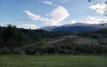 Caccia,Wwf Abruzzo,Regione ammette, stop in terreni agricoli