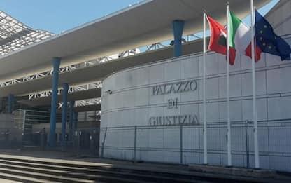 Covid, avvocati Pescara chiedono inserimento in Piano vaccini