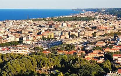 Covid, Pescara e altri comuni prorogano chiusura scuole