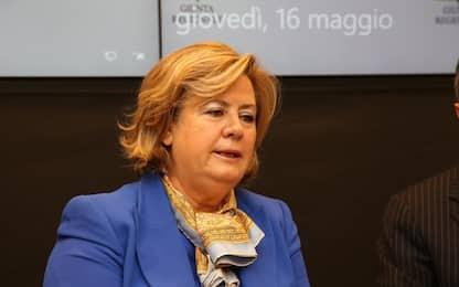 Coronavirus: Verì,Abruzzo al lavoro su anticorpi monoclonali