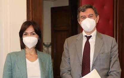Zes Abruzzo: Marsilio, finalmente impegno concreto ministro