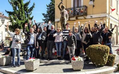 Borghi:in Abruzzo 32 cooperative di comunità, è record