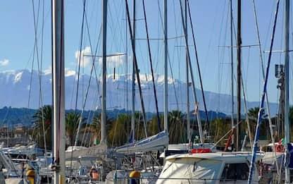 Assonautica:Pescara conferma Francesco Di Filippo presidente