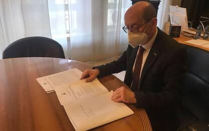 Covid, Comune Chieti proroga chiusura scuole infanzia e nidi
