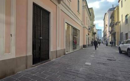 """Covid, Abruzzo 'Ordinanza Marsilio confusa,iniqua per commercio"""""""