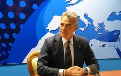 Rimborsopoli Abruzzo: Pagano (Fi) assolto con formula piena