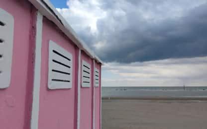 Sib, 'pronti a ripartire in sicurezza su spiagge abruzzesi'