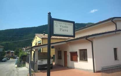 Valle Castellana, rilancio turismo parte da prodotti locali