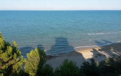 'Far west' sulle spiagge abruzzesi, allarme ambientalisti