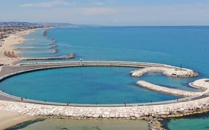 Porti: aggiudicata gestione struttura di Francavilla al Mare