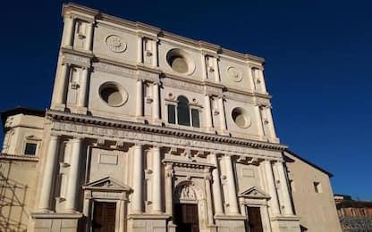 Solennità San Bernardino,2 giorni di celebrazioni all'Aquila
