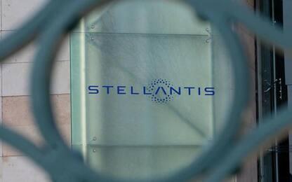 Stellantis: Fiom, in Sevel turni da 18 a 15, preoccupati