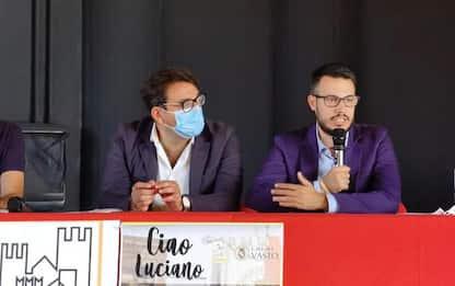 Anci, D'Ercole nuovo coordinatore Giovani Abruzzo