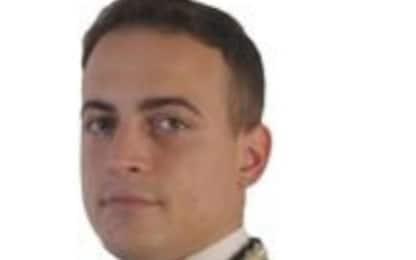 Carabinieri, Pasquale Striano nuovo comandante Nor Chieti