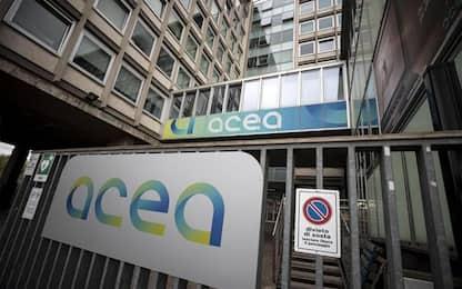 Acea: acquista per 61 mln 65% Deco, focus gestione rifiuti