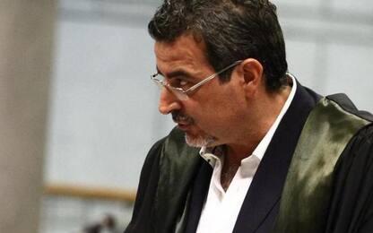 Giustizia: Bellelli nuovo capo della Procura di Pescara