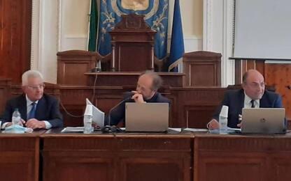 Pnrr e diritto contratti pubblici, convegno a Chieti