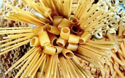 Made in Italy: food dell'Abruzzo tra le eccellenze di Deloitte