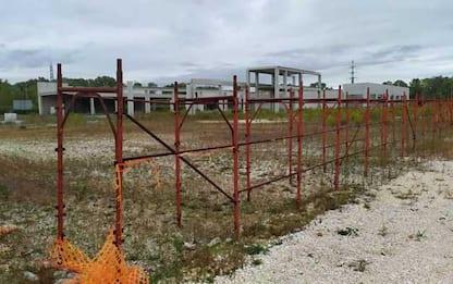 Parco commerciale 'bocciato',associazioni 'ora si demolisca'