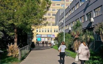 Covid: Abruzzo ha recuperato 64% screening oncologici