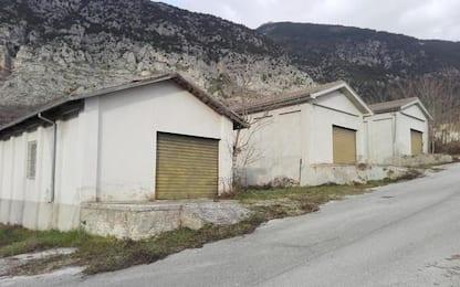 Resistenza: a Sulmona nasce Cammino Sentiero della Libertà