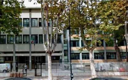 Scuola: ai Comuni 2,5 mln per rimborso libri di testo