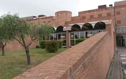 Ripresa l'attività dell'ospedale di Foligno